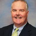Kurt Reiber, CEO