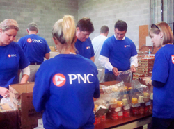 PNC Power Pack