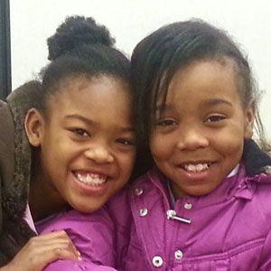 Kids Cafe - Donate Cincinnati