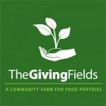 givingfields-150x150