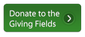 Donate online to the Giving Fields