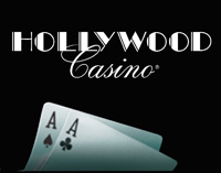 Hollywood casino wv poker tournaments