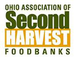 """Second Harvest Foodbank."""