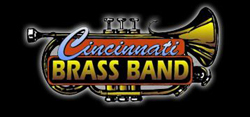 """Cincinnati Brass Band."""