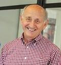 Dick Rosenthal