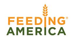 """""""Feeding America."""""""