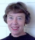 Marianne Rowe
