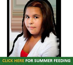 """Summer Feeding Program Button."""