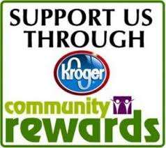 You can support the Freestore Foodbank every time you shop at your neighborhood Kroger through the Community Rewards program. It's really simple.