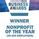 Nonprofit_35-250