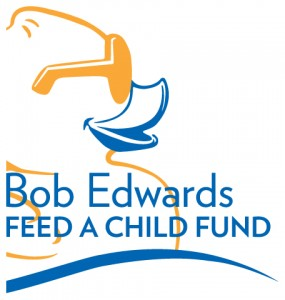 Bob Edwards Rubber Duck Regatta Cincinnati Freestore Foodbank