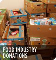Rosenthal Fresh Food Initiative