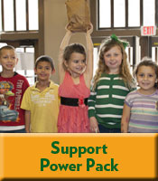 Support Power Pack