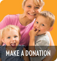 Make A Donation To The Freestore Foodbank