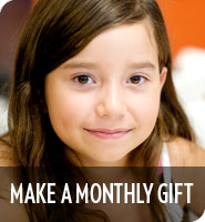 make-a-monthly-donation