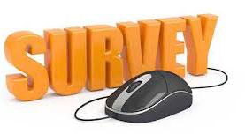 Survey-Nov-14