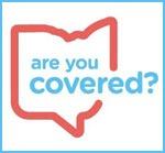 Healthcare Enrollment - Affordable Care Act Program