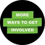 More ways to get involved 1.2015