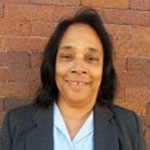 Bernice Cooper – Vice President of Customer Connections