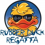 Rubber Duck Regatta