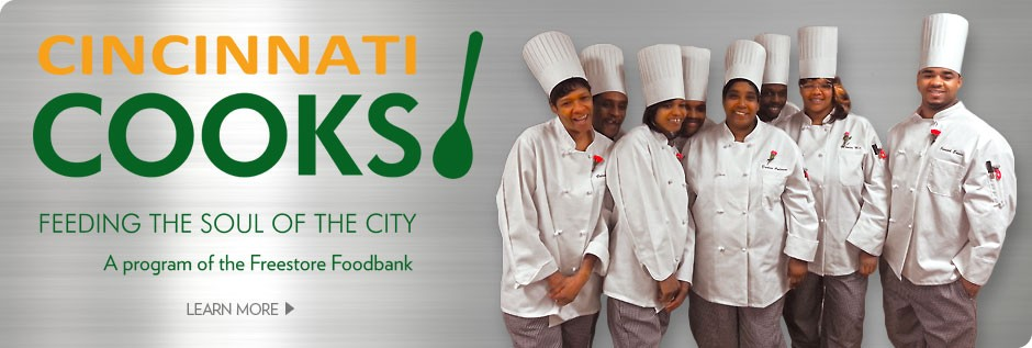 frontpage_banner_cincinnati-cooks