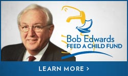 250x150_bob-edwards-fund2.jpg