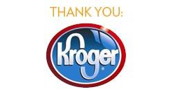 thankyou_kroger.jpg