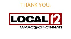 thankyou_local12.jpg