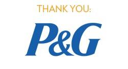thankyou_pg.jpg
