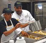 Cincinnati Cooks!