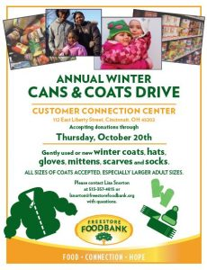 2016-winter-coat-drive