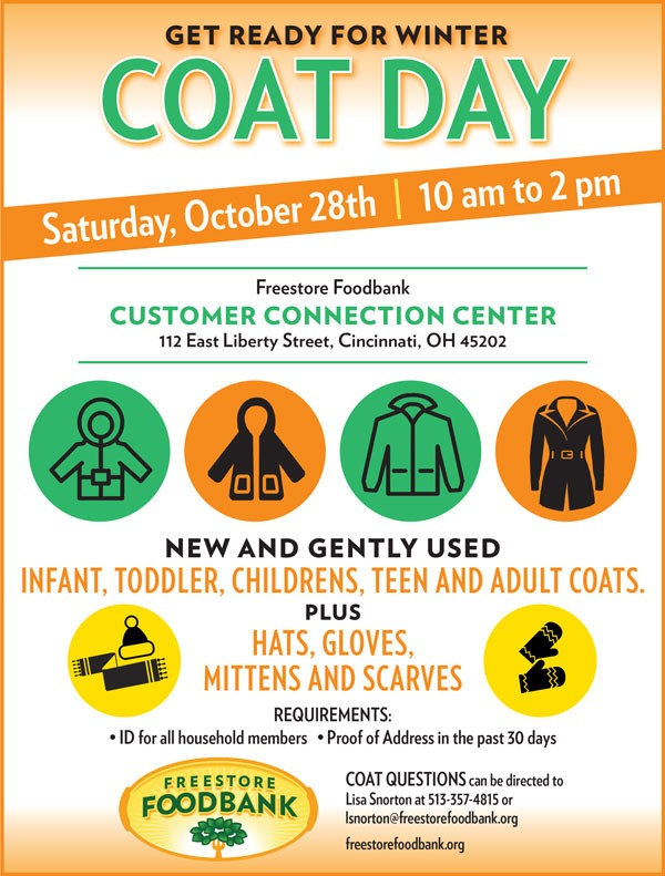 CCC_Coat-Day-Announcement_9.26