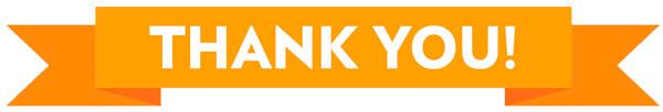thankyou_banner