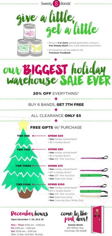 Sweaty-Bands-Holiday-Warehouse-Sale