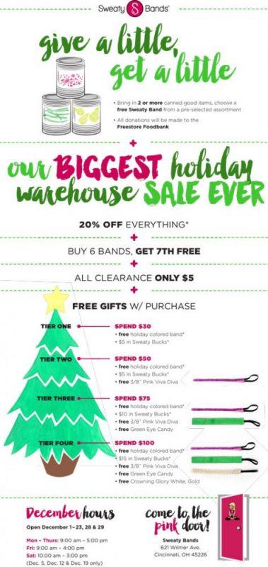Sweaty-Bands-Holiday-Warehouse-Sale