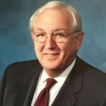 Bob Edwards Feed A Child Fund