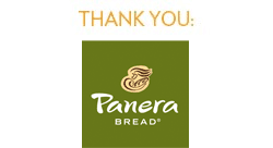 panera_bread.png