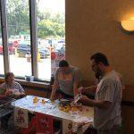 Help Sell the Winning Duck: Kroger Weekend Duck Sales
