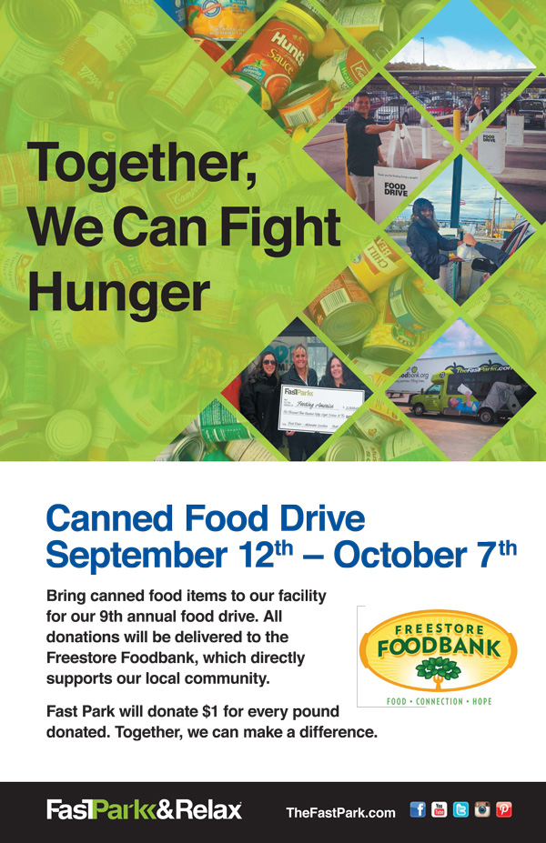 Food Bank Images Free