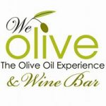 We Olive - The Olive Oil Experience & Wine Bar