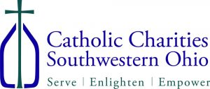 Catholic Charities: The Story of a Unique Partnership