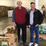 Meet Our Neighbors Making A Difference