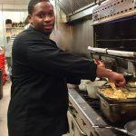 Cincinnati Cooks