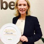 (Jill Meyer, CEO Cincinnati USA Regional Chamber)