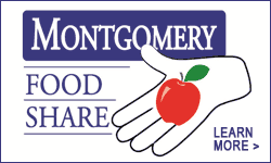 montgomery-food-share.png
