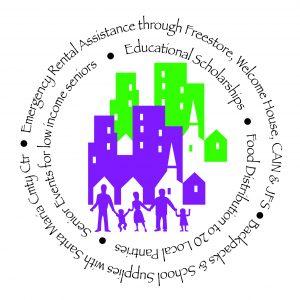 Apartment Association Outreach