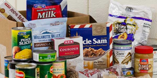 Donate Food Freestore Foodbank Donate Cincinnati