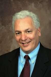 Michael Szaz