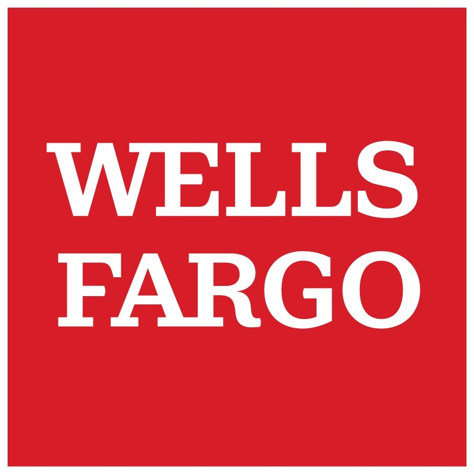 Wells Fargo Holiday Campaign 2019