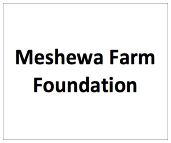 Meshewa Farm Foundation